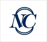 nc-logo