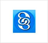 partner-7