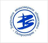 petrospirt-logo